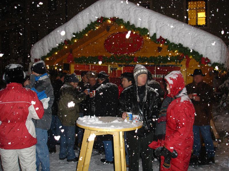 mercatino dellartigianato piazza municipio bolzano weather - photo#28