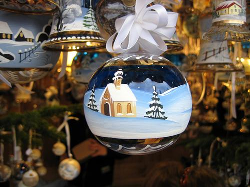 mercatino dellartigianato piazza municipio bolzano weather - photo#31